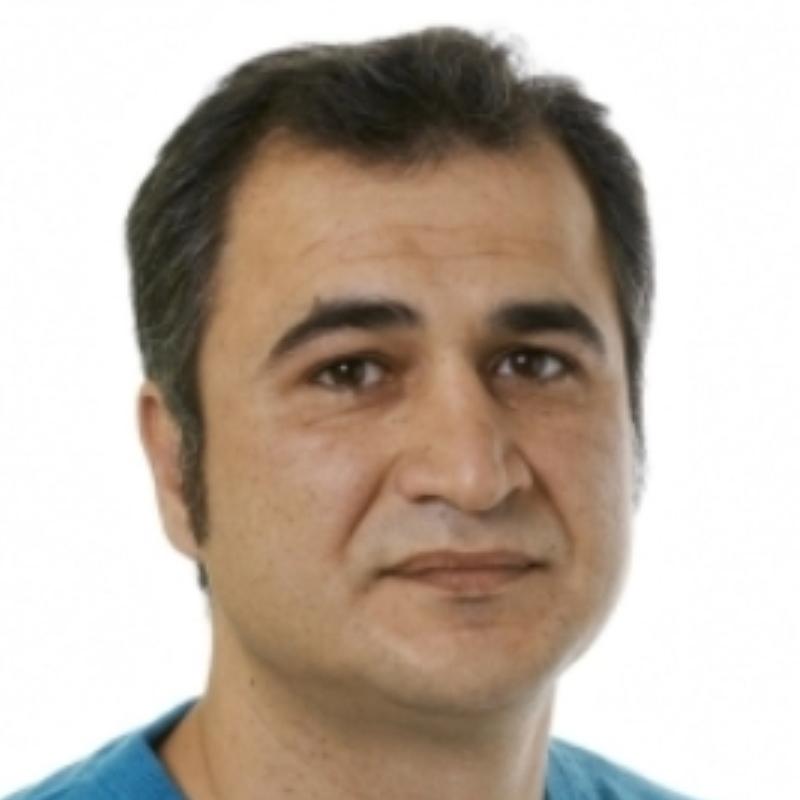 Bestyrelse Mustafa Degirmenci