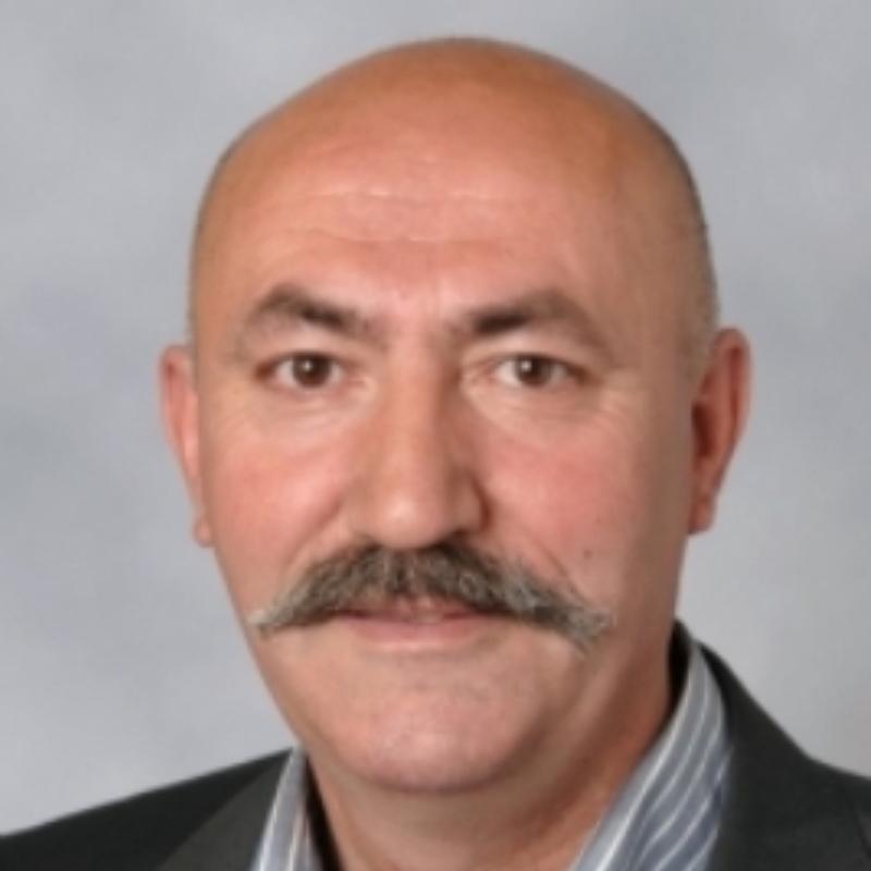 Bestyrelse Orhan Arslan