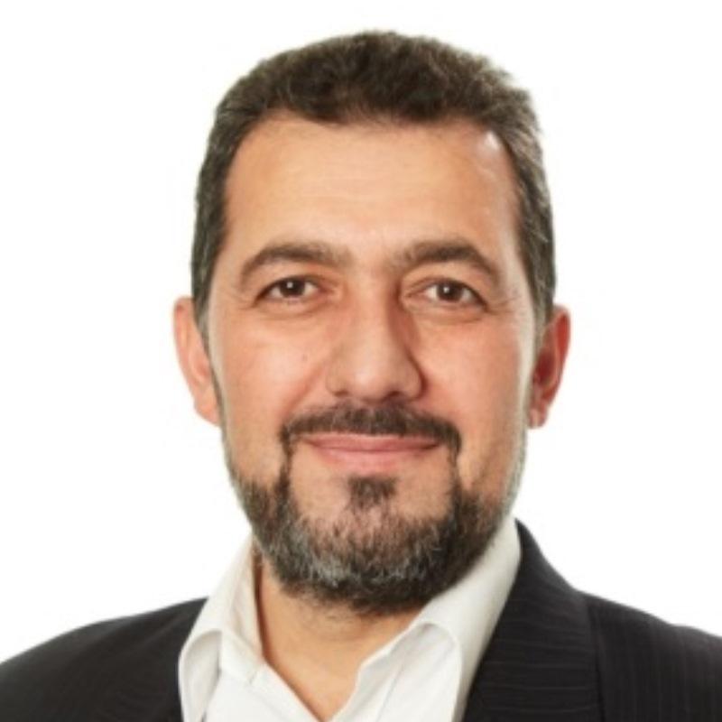 Personale Ali Uzer