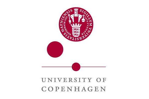 Logo Copenhagen University