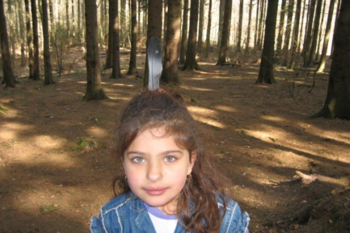 20070412_dyrehaveskoven_002