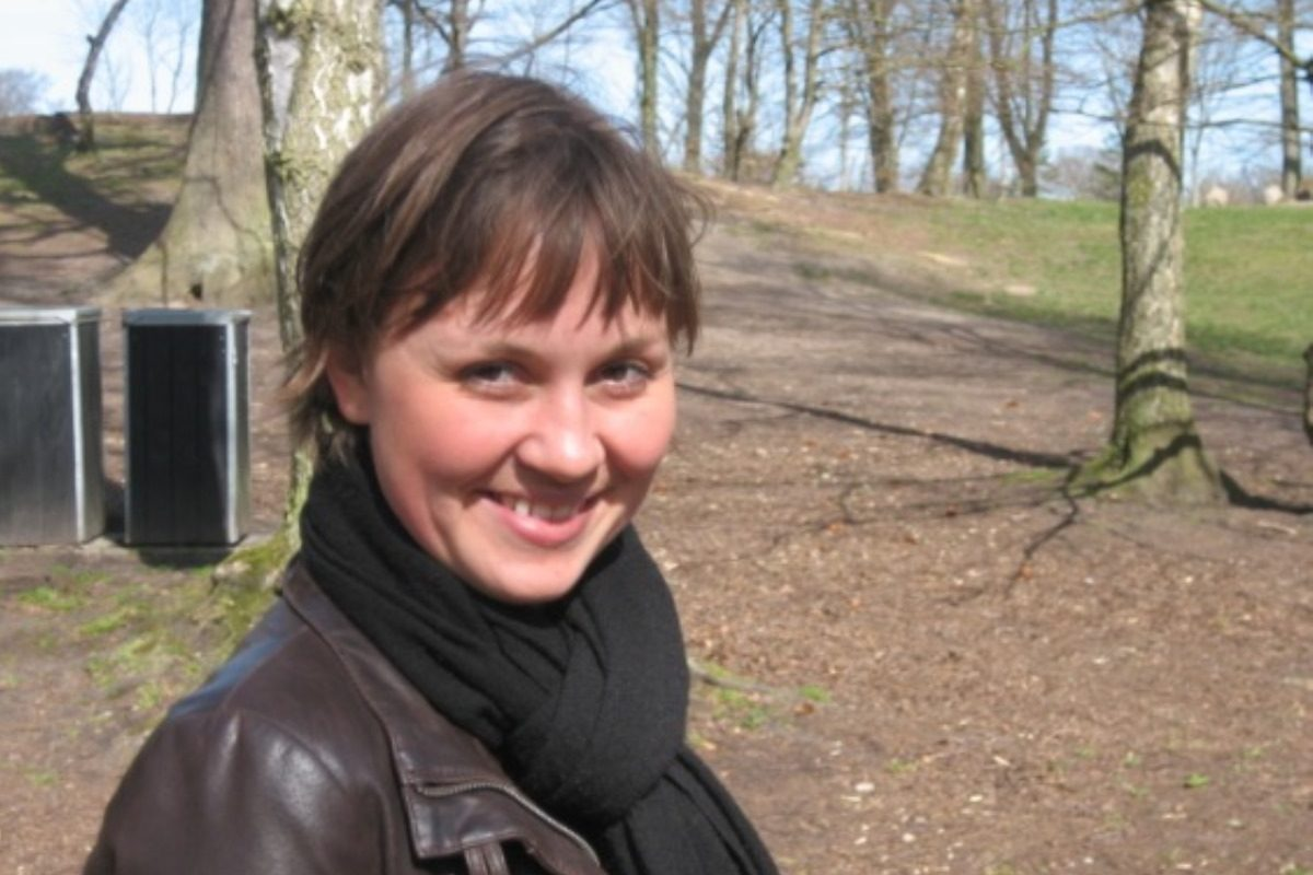 20070412_dyrehaveskoven_011