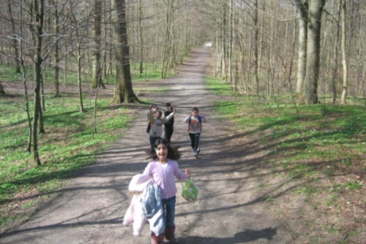 20070412_dyrehaveskoven_017