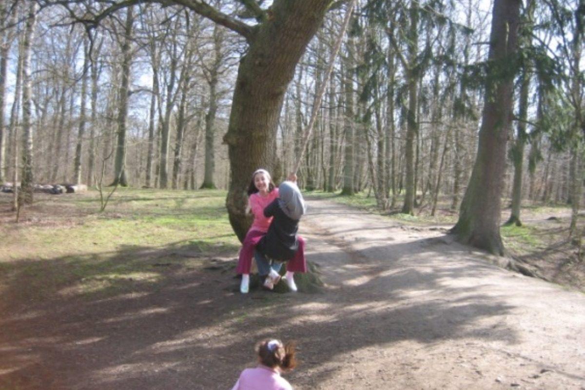 20070412_dyrehaveskoven_021