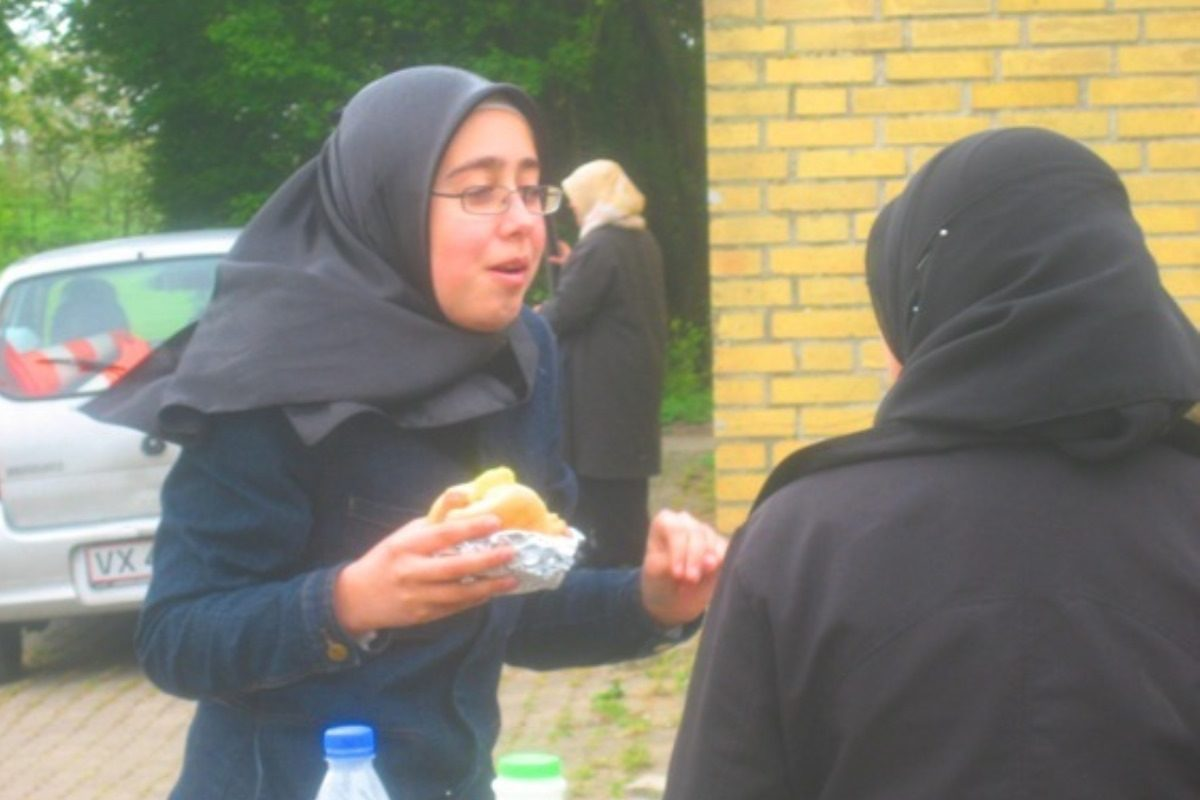 20070508_lejrskole_001