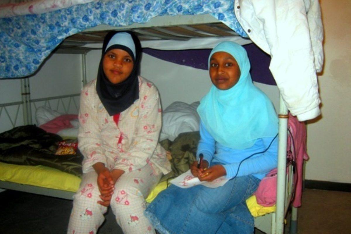 20070508_lejrskole_021