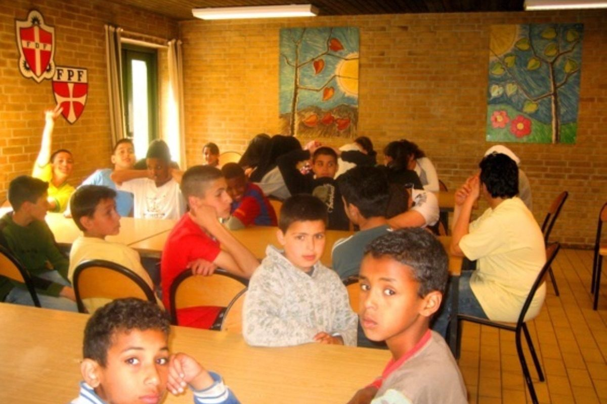20070508_lejrskole_051