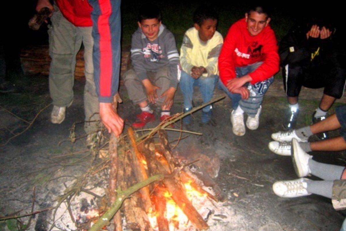 20070508_lejrskole_079