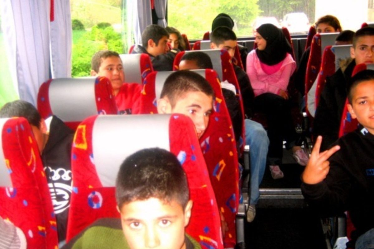 20070508_lejrskole_084