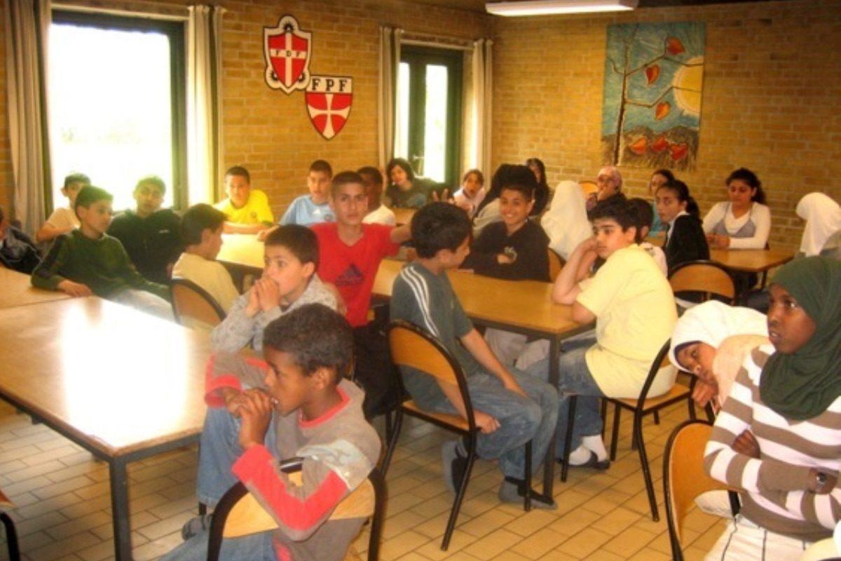 20070508_lejrskole_087