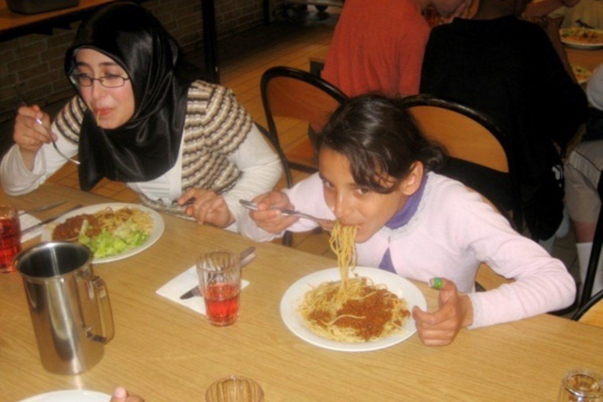 20070508_lejrskole_100