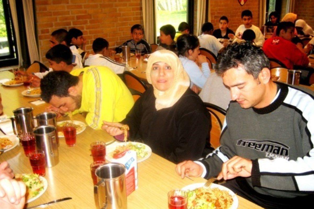 20070508_lejrskole_106