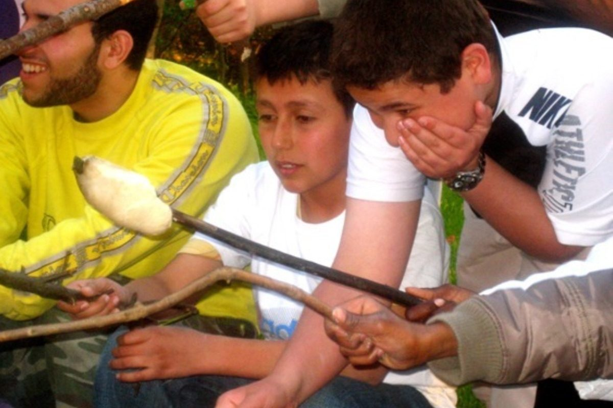 20070508_lejrskole_116