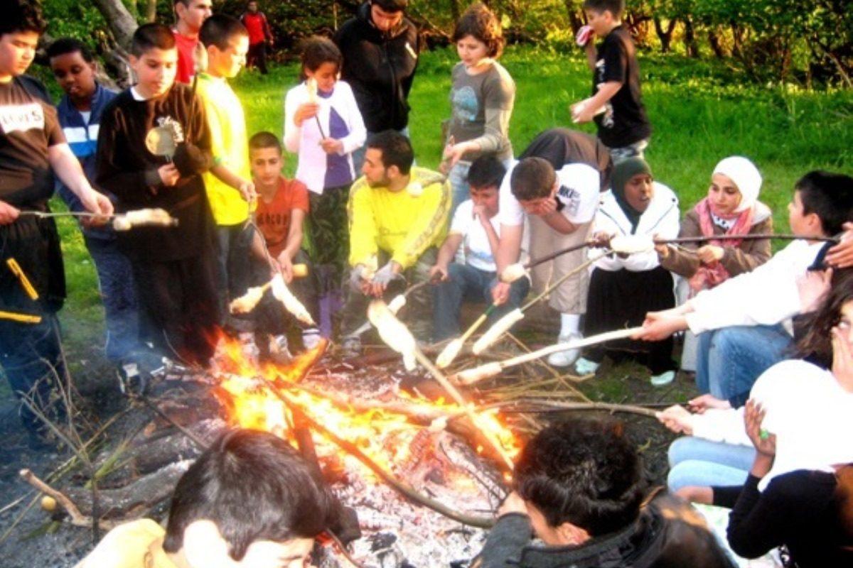 20070508_lejrskole_117