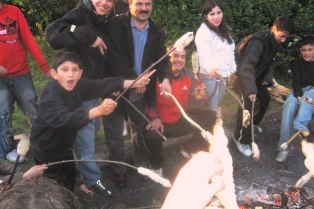 20070508_lejrskole_119
