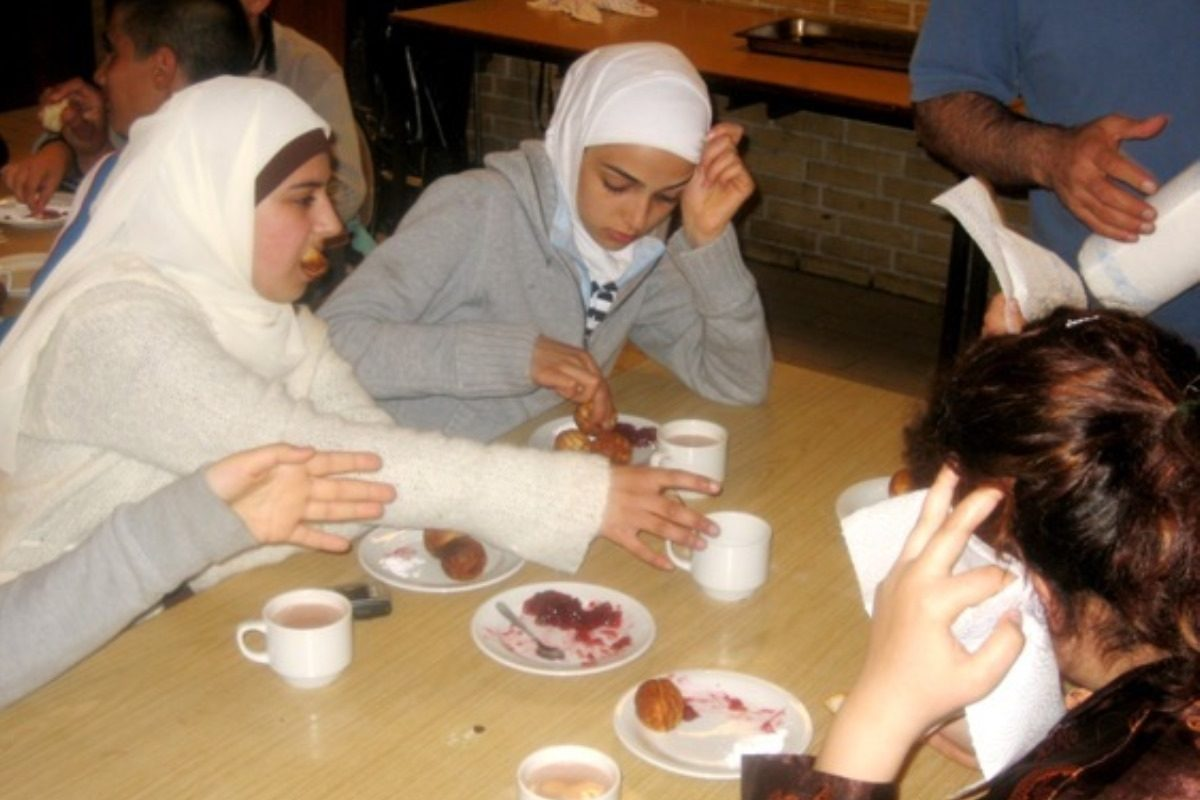 20070508_lejrskole_127