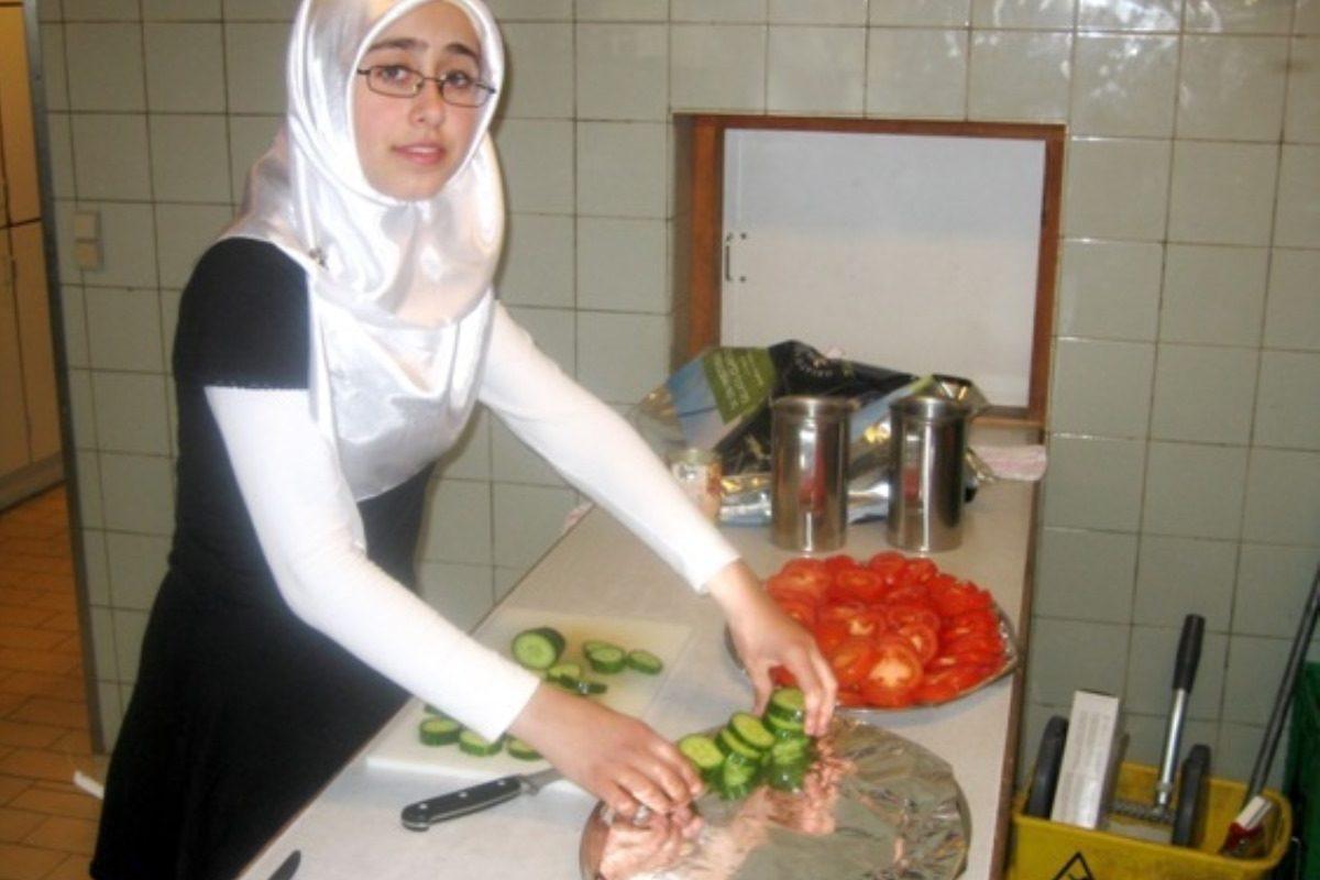 20070508_lejrskole_133