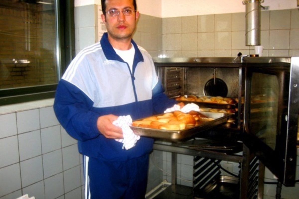 20070508_lejrskole_138
