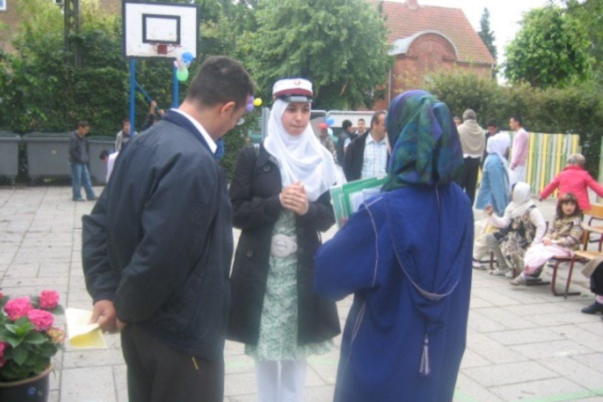 20070627_afslutningsfest_006