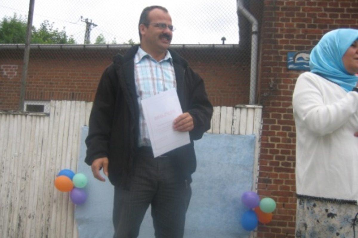 20070627_afslutningsfest_028