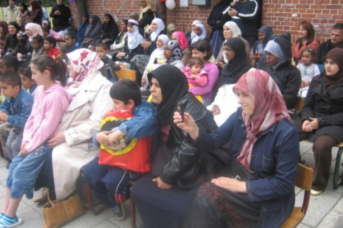 20070627_afslutningsfest_041