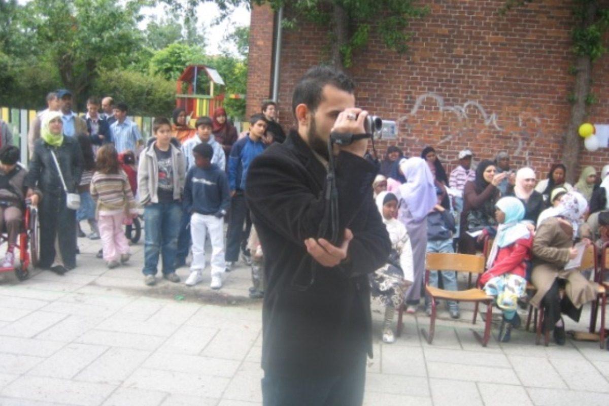 20070627_afslutningsfest_055
