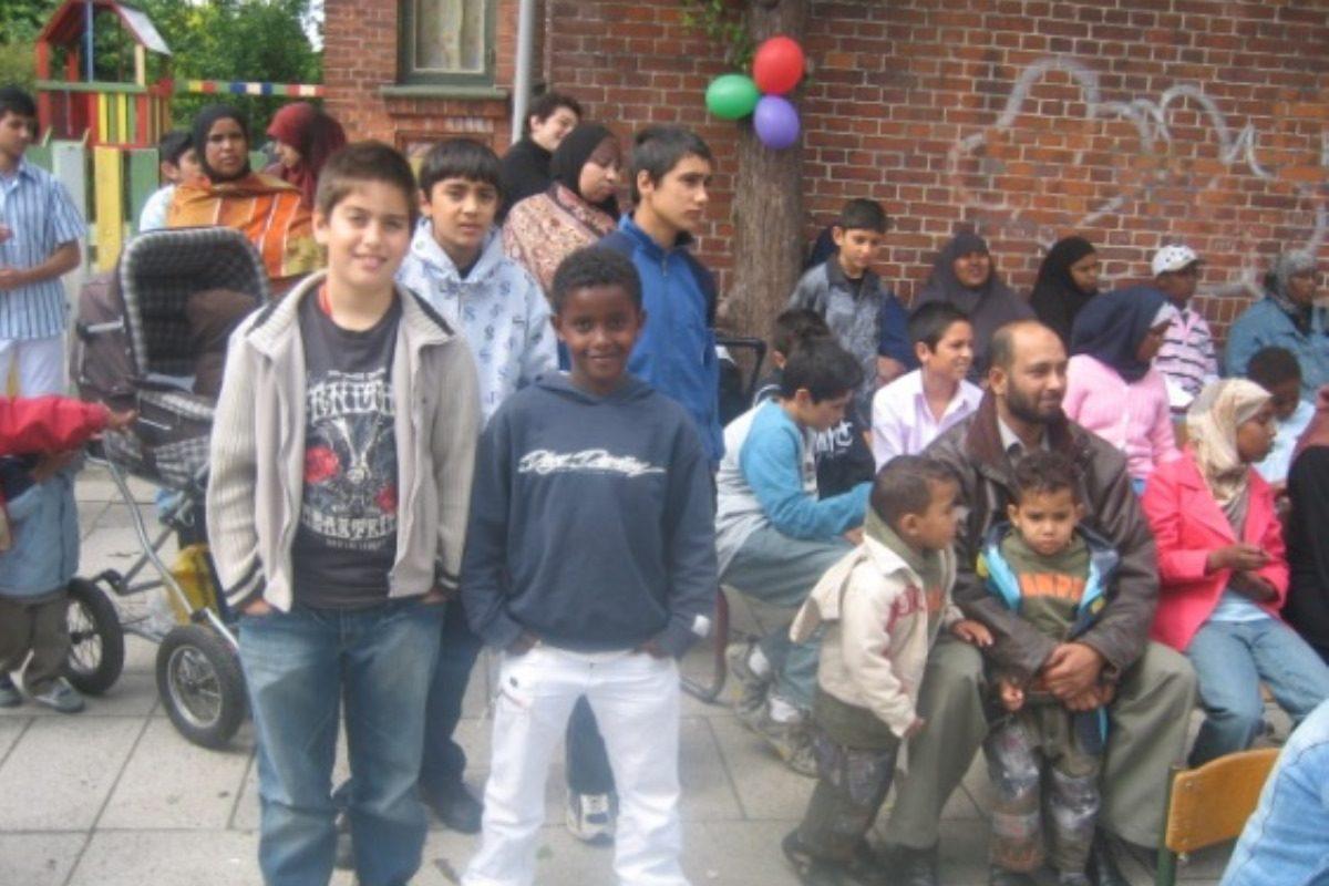 20070627_afslutningsfest_056