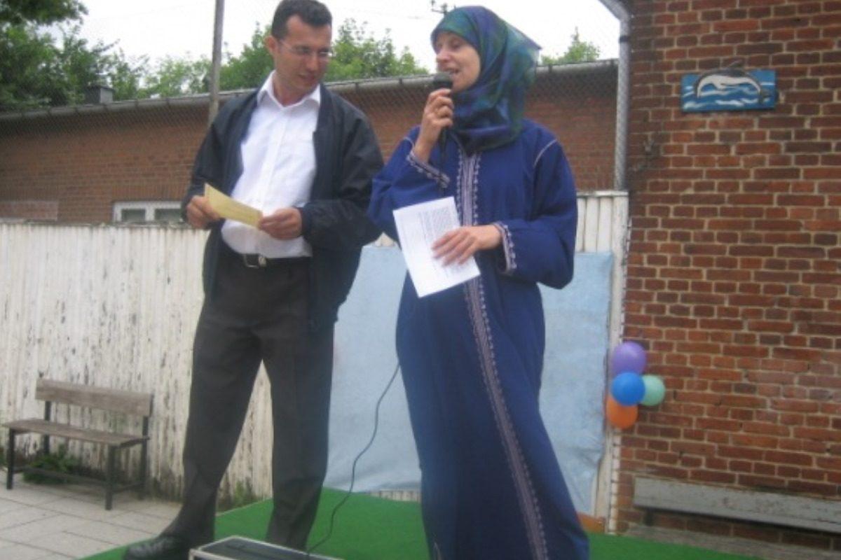 20070627_afslutningsfest_061
