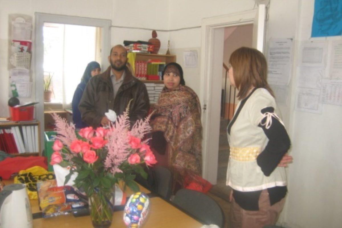 20070627_afslutningsfest_081