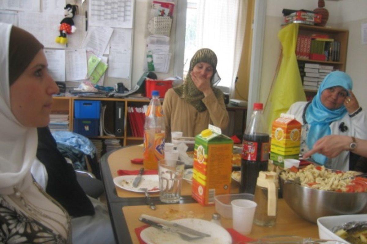 20070628_paedagogiskdag_019