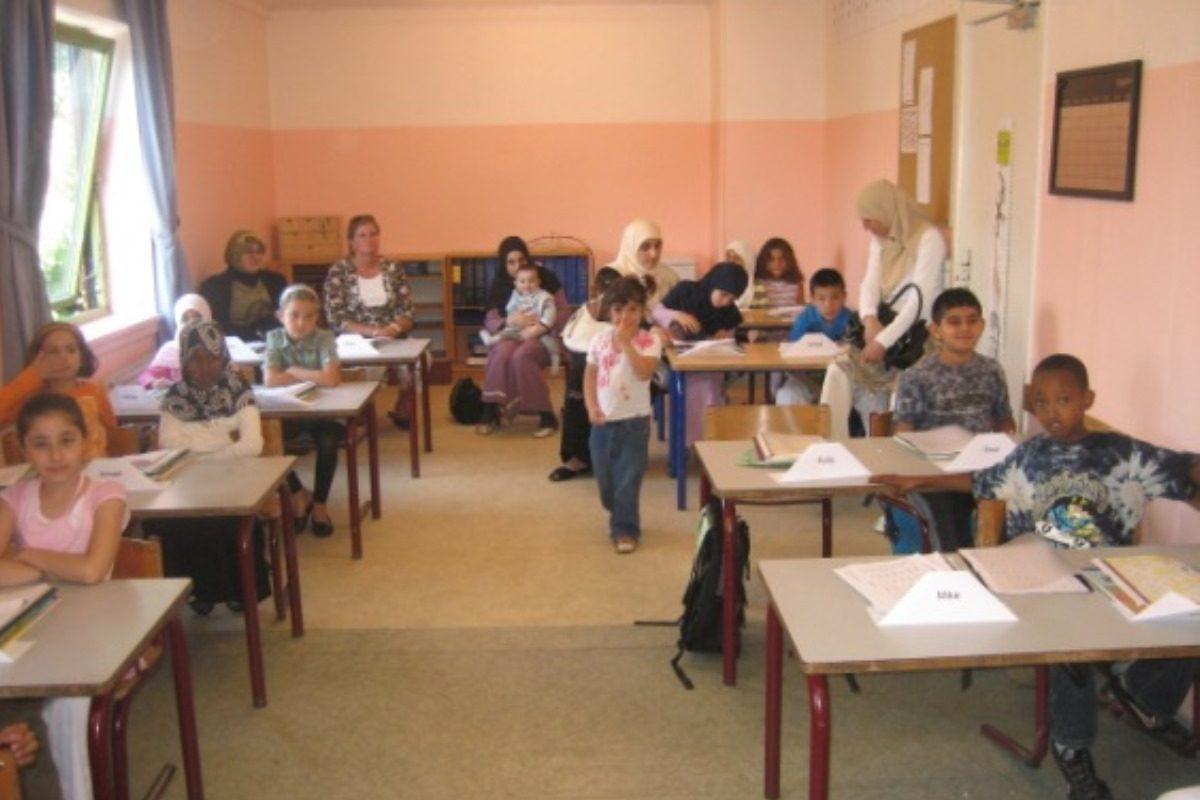 20070828_undervisning_003