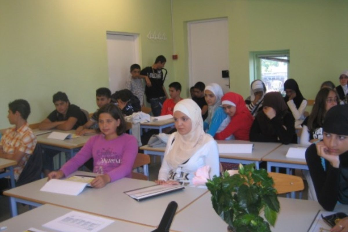 20070828_undervisning_031
