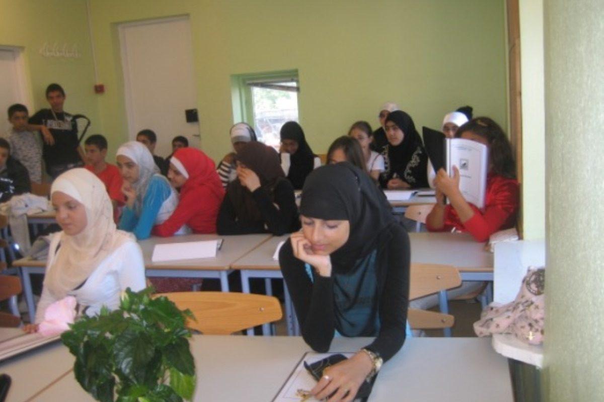 20070828_undervisning_032