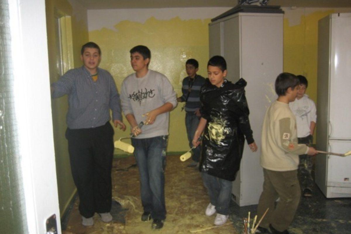 20071022_emneuge_055