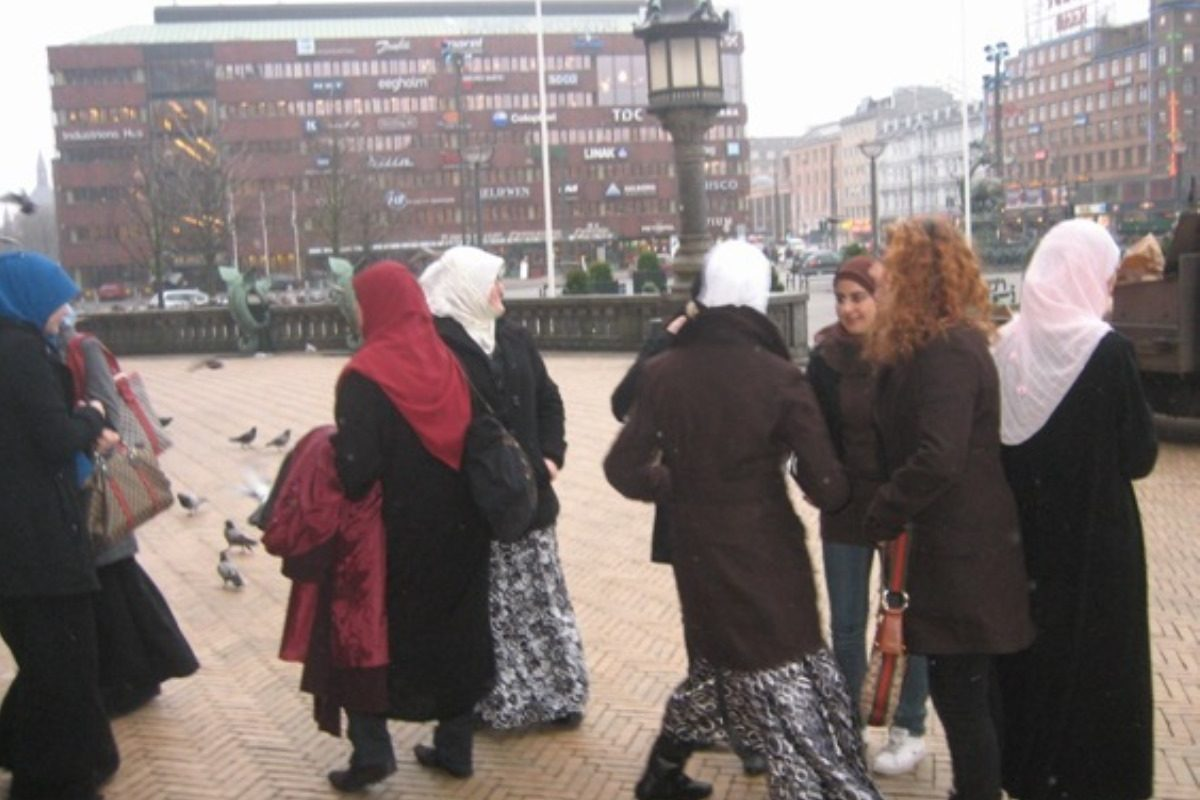 20071119_uddmesse_praktikuge_002