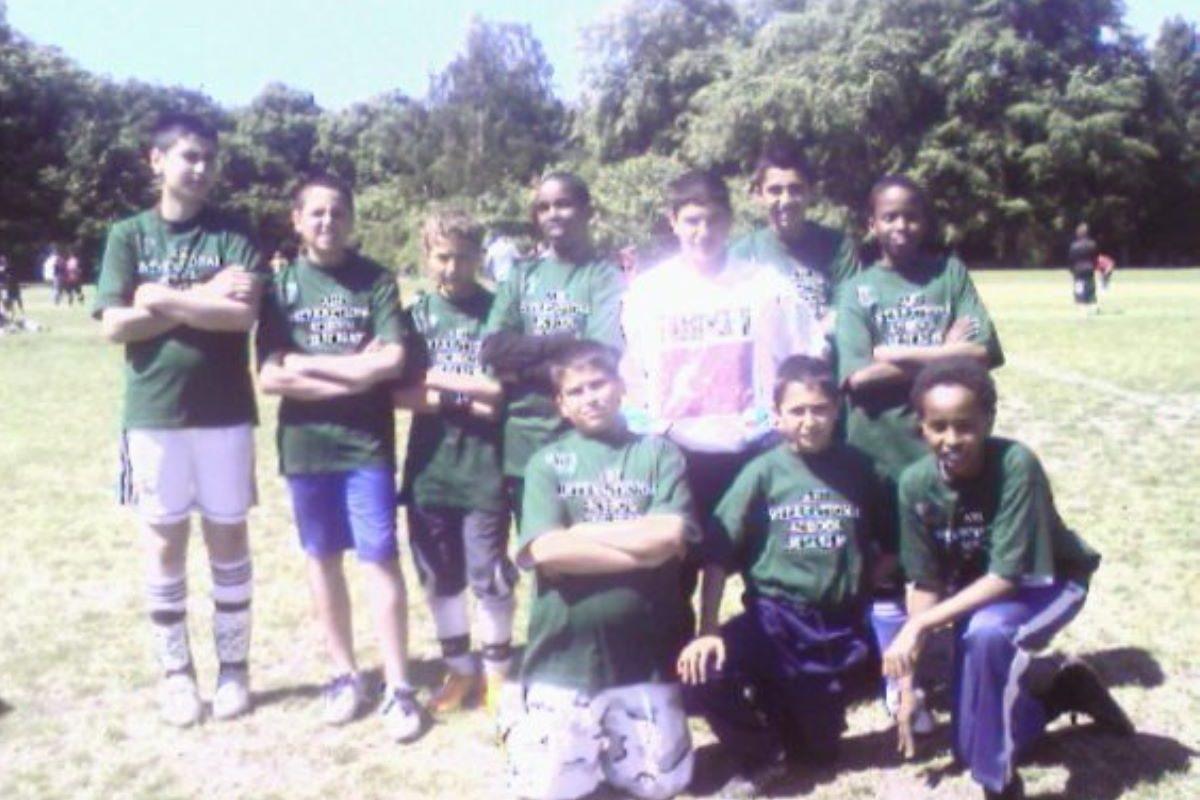 20080000_fodbold_002