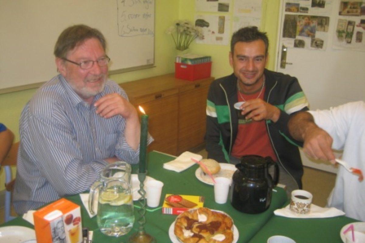 20080529_karameldag_021