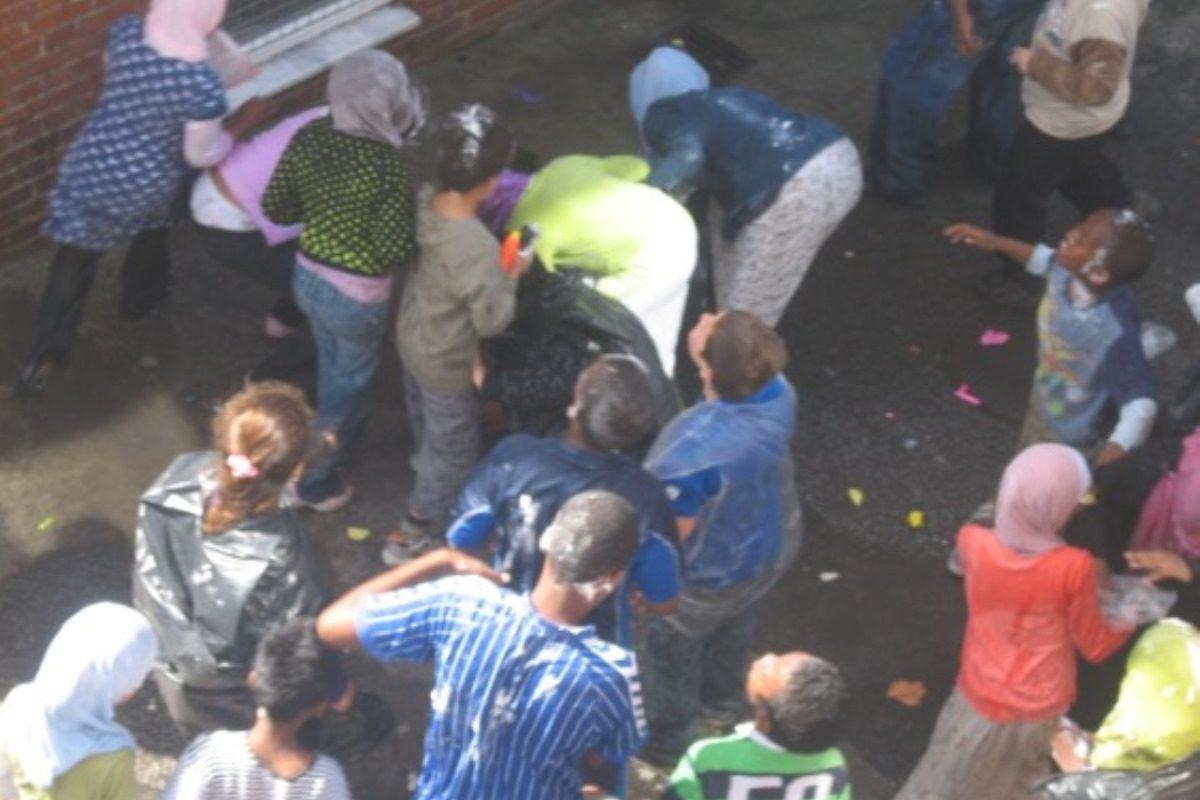 20080529_karameldag_033