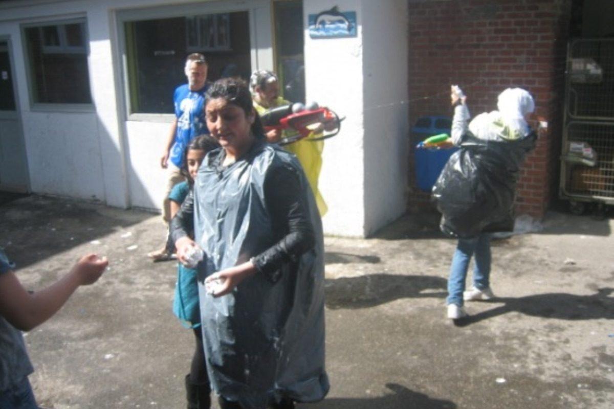 20080529_karameldag_034
