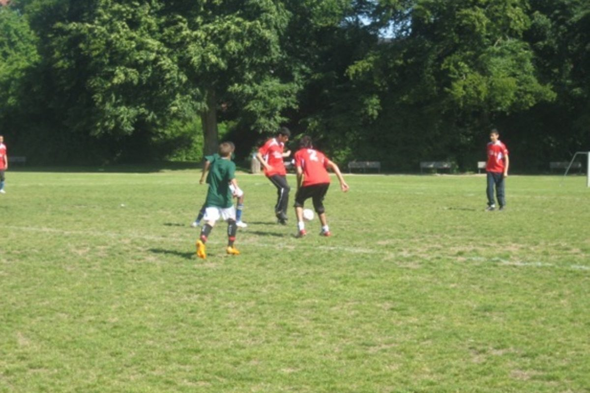 20080603_fodboldturnering_d_001