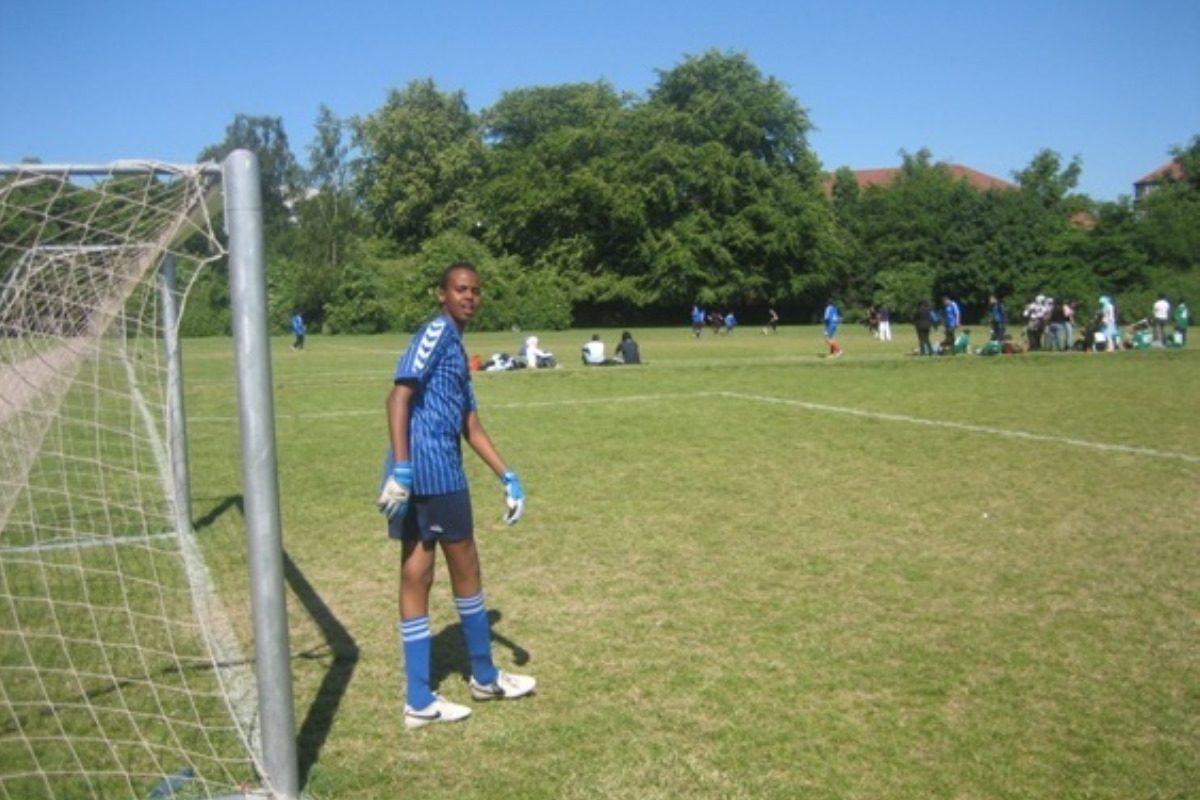 20080603_fodboldturnering_d_002