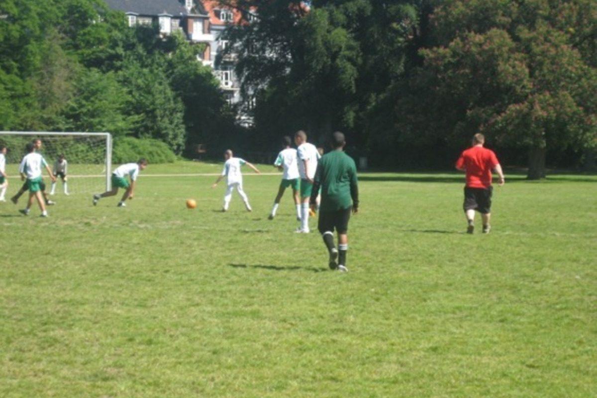 20080603_fodboldturnering_d_009
