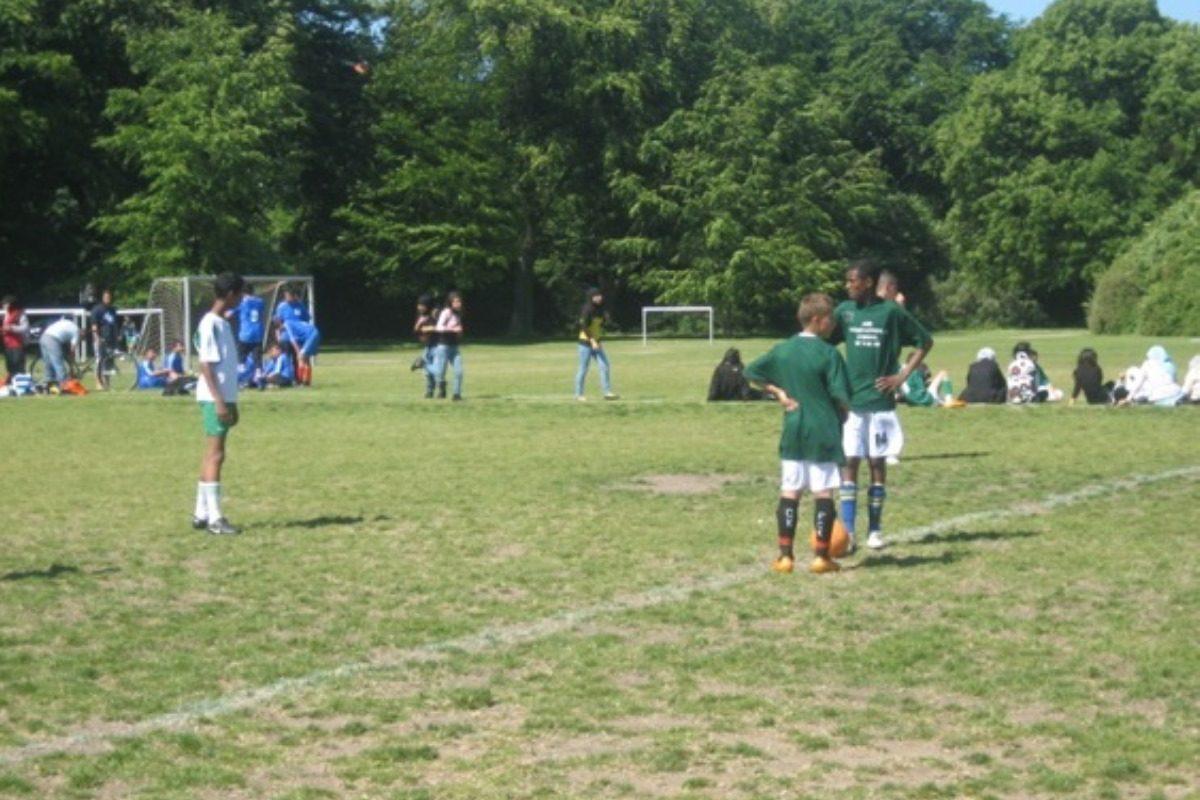20080603_fodboldturnering_d_010