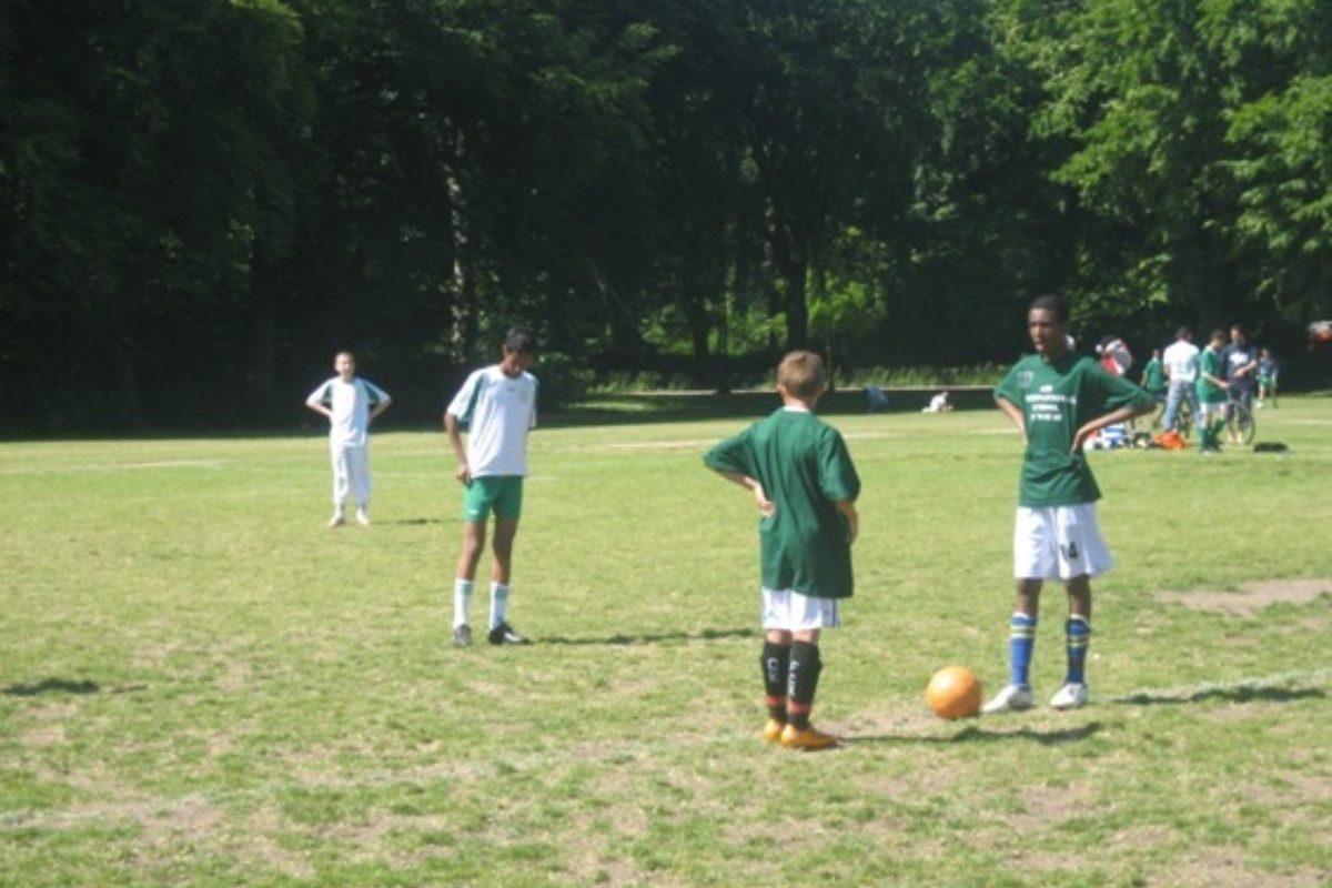 20080603_fodboldturnering_d_011