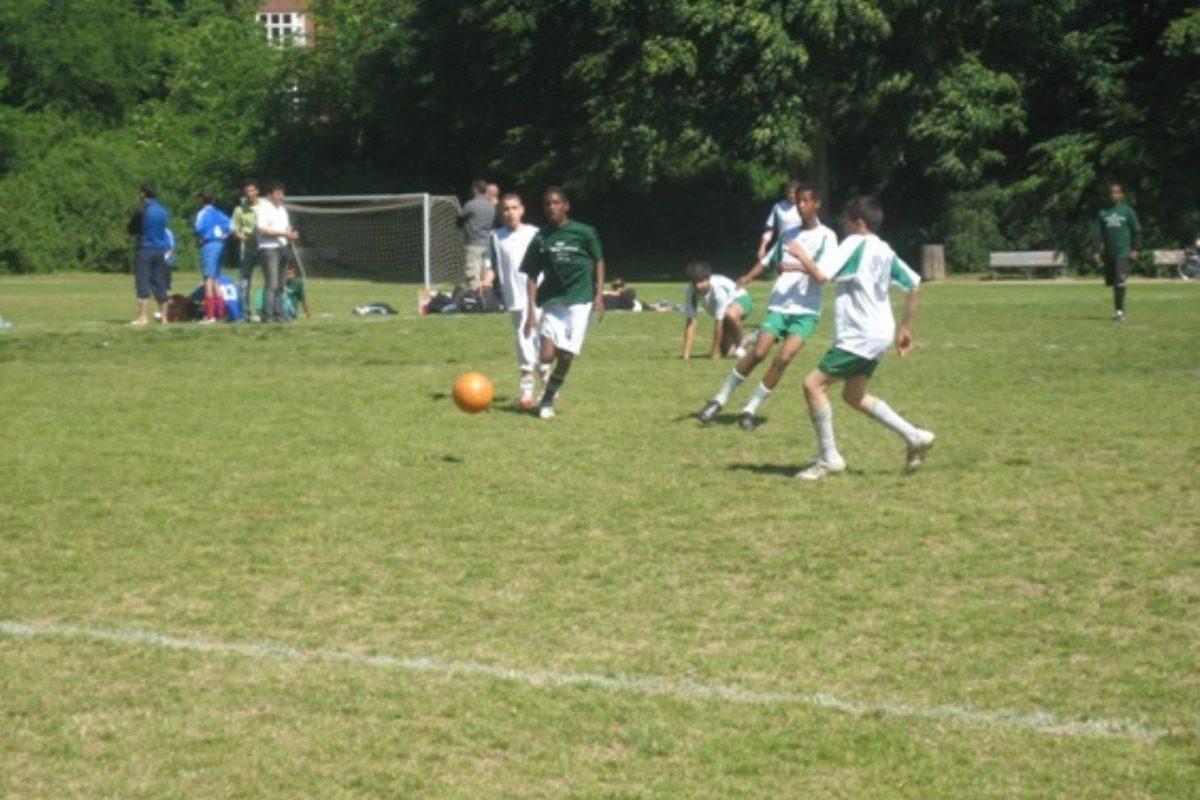 20080603_fodboldturnering_d_012