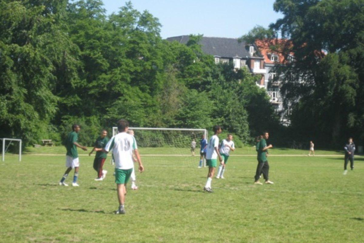 20080603_fodboldturnering_d_017