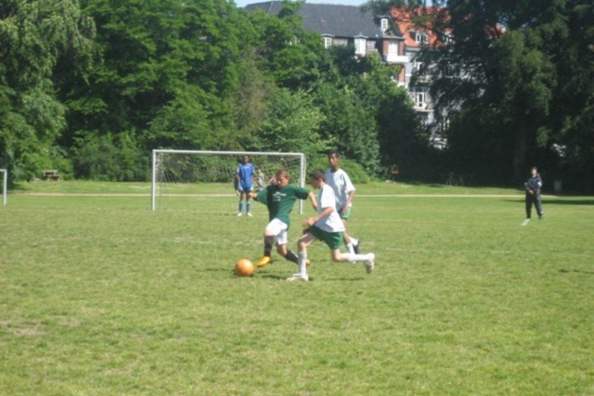 20080603_fodboldturnering_d_018