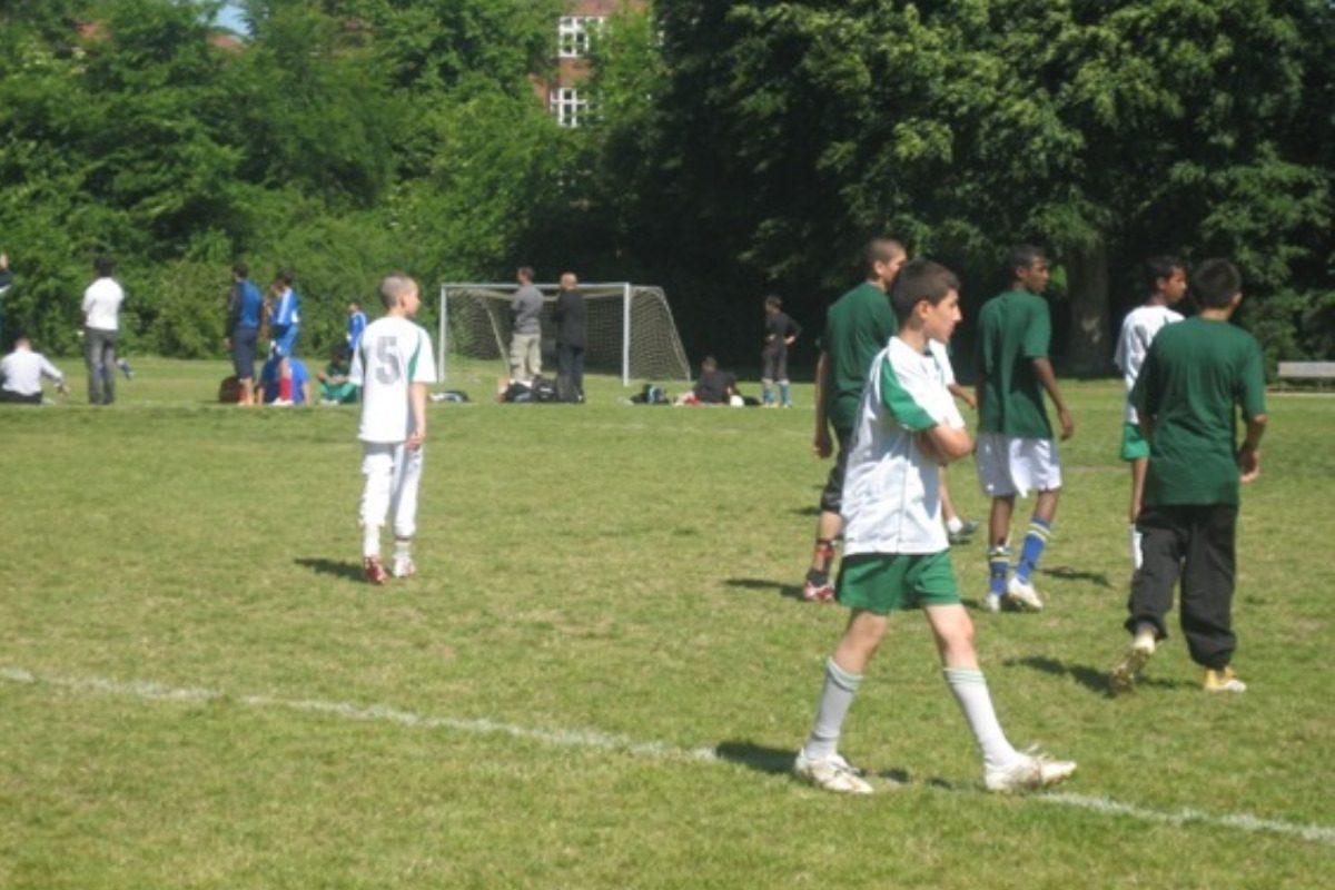 20080603_fodboldturnering_d_019
