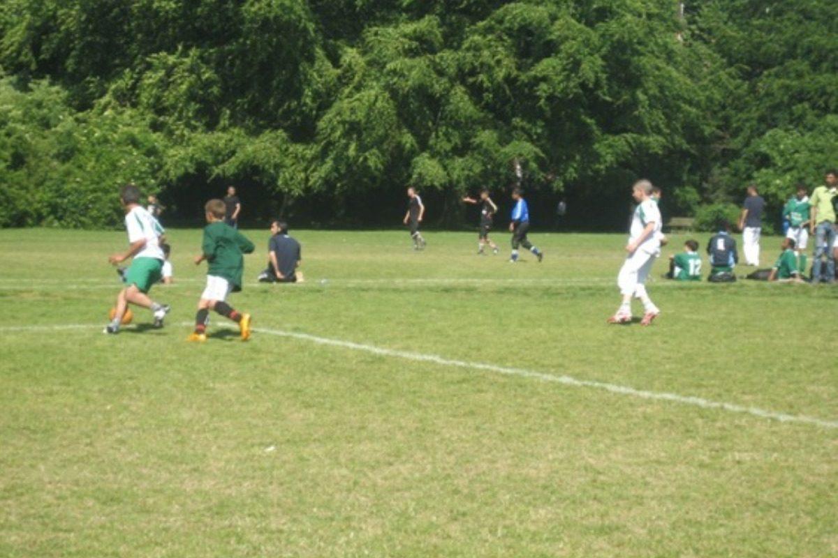 20080603_fodboldturnering_d_020