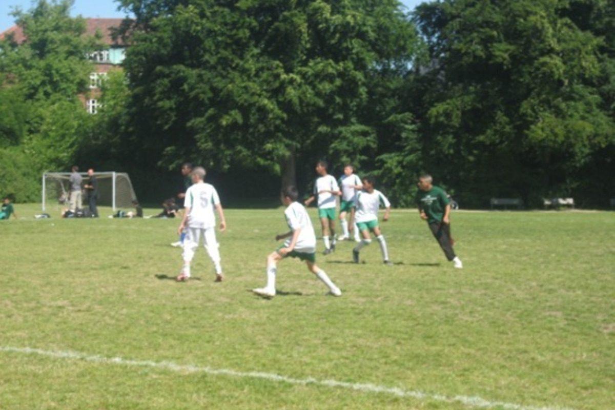 20080603_fodboldturnering_d_021